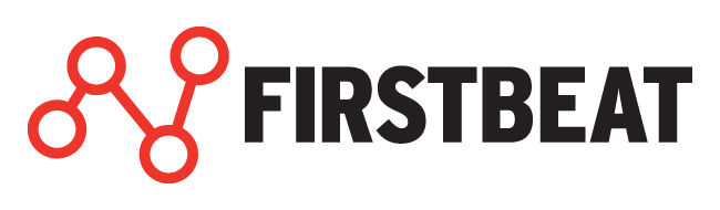 firstbeat logo